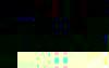 79c772c3009c7e394f26eda2a8094ccc77bb142f-6950-1