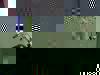 79c772c3009c7e394f26eda2a8094ccc77bb142f-6950-2