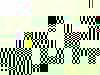 7a4e7b8138a951fb4aef2a0eff91cdf59898fd8f-2024-1