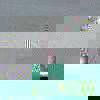 7a4e7b8138a951fb4aef2a0eff91cdf59898fd8f-2024-2