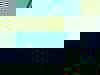 7a6b8ddb7ebea0b325420d93e0f913979c56eb7f-5651-2