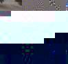 7af6d325960a99d2aa53c43e5b45f78ccbd92502-7010-1