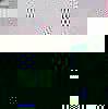 7af6d325960a99d2aa53c43e5b45f78ccbd92502-7010-2