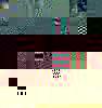 7b8cb43b6b80850cab4e2427df00c3e23814437e-6250-1
