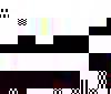 7b8cb43b6b80850cab4e2427df00c3e23814437e-6250-2