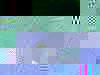 7be3da3588367633af9851609de7ef68a24763d3-1381-1