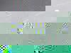 7c821ecc18ab2a2c1c1b8807674f91cb35e5f87e-6546-1