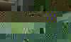 7c821ecc18ab2a2c1c1b8807674f91cb35e5f87e-6546-2