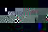 7dabe5f174a2c839d65227cb06c429d9355f96e3-5390-1