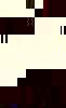 7e0ff9e373c3b127c826c85856d49e0fdb6b2014-753-1