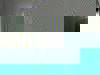 7e9cb425e71610786a0f5758efcd9d8180450d26-5033-2