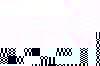7eca251113fb47686a5fdb0af16946d5c1570e1b-522-1