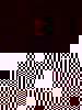 7fdfe229fce69a4d7f38653f3755ccbae5703f88-4129-2