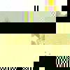 8075a543e3f2f2c599a2000e9948a5fbc65a2b9a-3643-1