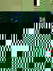8075a543e3f2f2c599a2000e9948a5fbc65a2b9a-3643-2