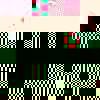 82057b4aa84f7db4e2569578cf0be534e7f8299e-4350-1