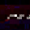 82057b4aa84f7db4e2569578cf0be534e7f8299e-4350-2