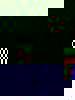 830b6168b97c0e69f790f9154d03356b3bcefc5f-2745-2
