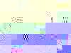 83ec7ff9d43194afdd13fd90e58e568bbccbe9d8-1717-1