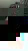 8428ac26b448cd93ee65dccb9d7408e5267c32e3-5415-1