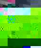 8549cea879aa1a4c0c2ce425382acea50fd6f9e0-3797-1