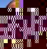 855a49d7bc39f4a8f71a52907a8d6bcdfe75df70-6464-1