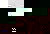 85cf2580c7c116fa76dff14481e1f9c7009f6178-3183-1