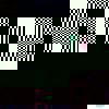 85d5c8dcb7db39358916efb7e6f840502f547b2c-2295-2