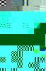 8712d808f4a31003dc6283d5d6ce81e541487370-7569-1