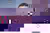 88d6fa61c2d95094b5b1a61860c3b56acfd45848-5757-1