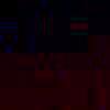 89090f18c2dba5b11c4a22f75cf4fcbe70eae8f8-5977-1