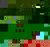 89a03bd4e5f785bc6334c5b994883f3ac40a40f7-4575-1