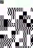 89afac33dcefdd0a0ac1c05c1c74055adfbd01e0-3570-1