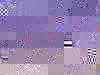 89b3ffda8f11bff22867ff9ef2f8ff6a2b5691b2-2865-2