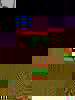 8acdf9ec526631ed79708ba5ac73030220ef9436-3839-1