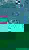 8afdeaa644884074816acac2f4121f6d335a043e-3100-2