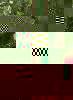 8b5a4bb13b92991aa653e777a3db190fa205e655-7993-1