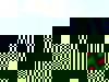 8b6b1199138ff1ee92d36c483fbbe456bb0d4b4a-6350-1