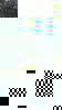 8bad37a41c7866f18aaed0b8777f603b131ed3ed-4809-2
