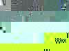8c5c5ec44fa467f0a19aca66d33901d8f3a15bb6-540-2