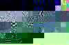 8ca37d5618516b8db98d9155478ba8f2a16721c3-1990-2