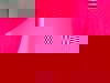 8cf4411964491d08988ae06f2d7f2c88dad8f4e1-2430-1