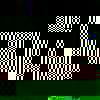 8d13906b75a52ac6307df65d09ba94ef72bd6622-1293-1