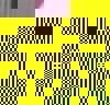 8da9dfacdb3a97ae728fb74e68355eb7d8673c7e-1233-1