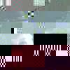 8da9dfacdb3a97ae728fb74e68355eb7d8673c7e-1233-2