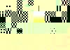 8dc7c291d99cb76febcce1bbd8c9ba9052e7f613-839-2
