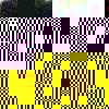 8dd4265c3beac041686066e72fd539840afb763a-1227-1