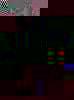 8f6fb000dc25816f8325e54fca62ab6142b1d725-6469-1