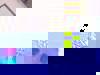 8fb6018153773dbb2e5c7f4b044738e015c3169a-2823-1