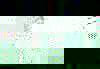 8fbc60952699b12c3f57771bfc80e8d69fefb004-7430-1